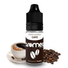 CAFE AROMEA