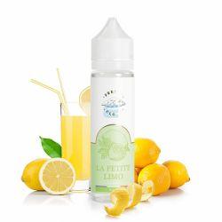 La Petite Limo 60ml – Petit Nuage