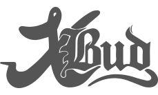 X-Bud