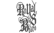 Royal Bastard - Virgin Queen